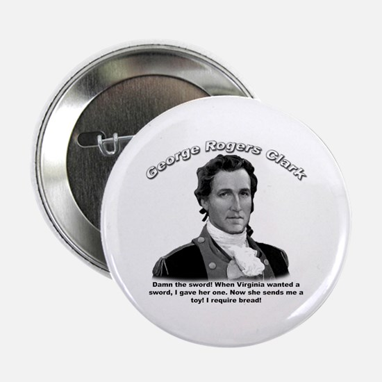George Rogers Clark 01 Button