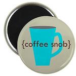 Coffee Snob 2.25