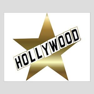 HOLLYWOOD California Hollywood Walk of Fame Small