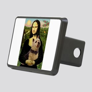 5.5x7.5-Mona-Norwich1 Rectangular Hitch Cover