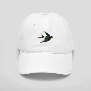Flying Bird Cap