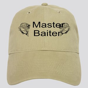 0a52550d684 Baseball Git R Done Caps Hats - CafePress
