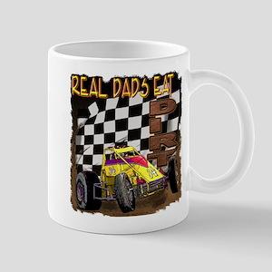 Real Dads Mug