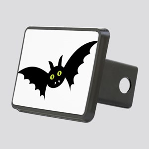 Fledermaus Hitch Cover