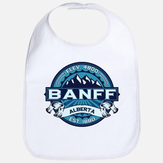 Banff Ice Bib