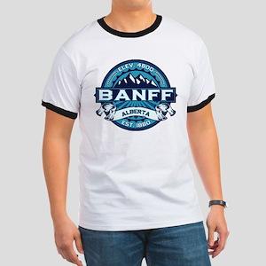 Banff Ice Ringer T