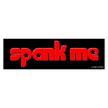 Down load free prono sex movie