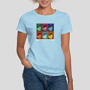 dorothy parker series T-Shirt