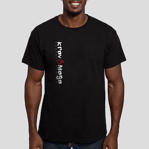 Dark Krav Maga T-Shirt