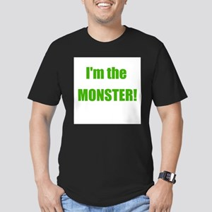 Immonster T-Shirt