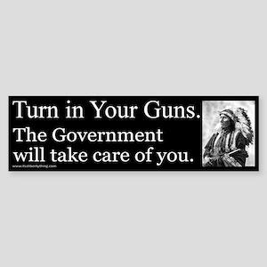 2end amendment