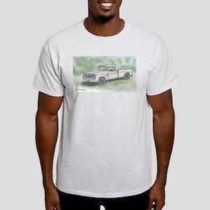 1966 Dodge Truck T-Shirt