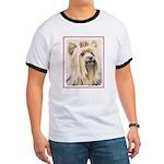 Yorkshire Terrier Ringer T