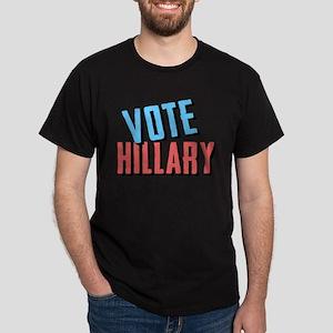 Vote Hillary 2016 Shirt T-Shirt
