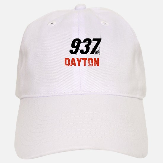 Area Code Hats CafePress - Area code 937