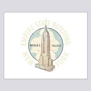 Empire State Posters