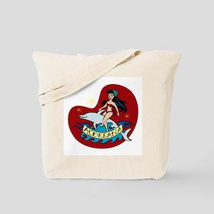 Girls Dolphin Gifts - CafePress 9b166946ef6d