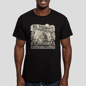 Dr. Squatches Medicinal Cigars T-Shirt
