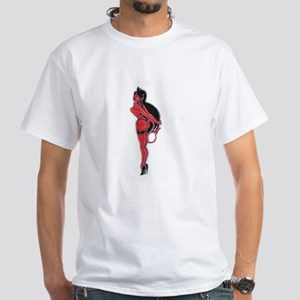 S_H_E__D_E_V_I_L.jpg T-Shirt