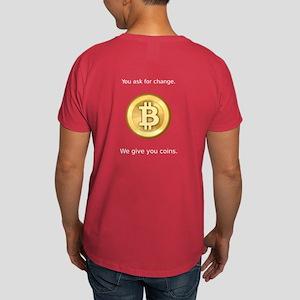 Vires In Numeris T-Shirt