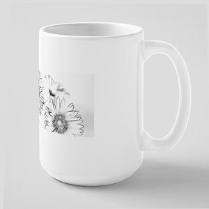FotoSketcher image Mug