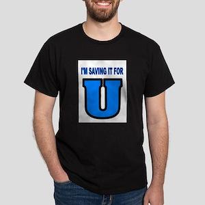 SAVING IT T-Shirt