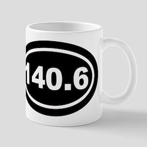 1406black Mugs