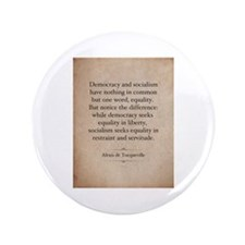 Alexis de Tocqueville Quote 3.5