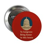Capitol Honor Button