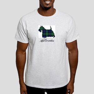 Terrier - Abercrombie Light T-Shirt