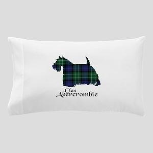Terrier - Abercrombie Pillow Case