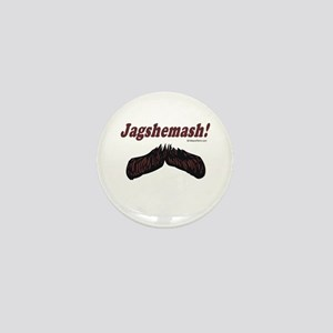 Jagshemash Mini Button