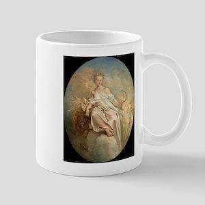 Antoine Watteau - Ceres (Summer) Mug