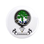 Badge - Kinninmont 3.5