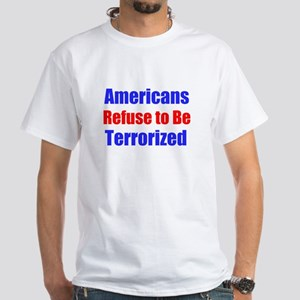 Lord Bless America T-Shirt