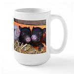 3 Little Pigs Mug