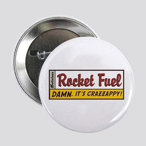 Rocket Fuel Button