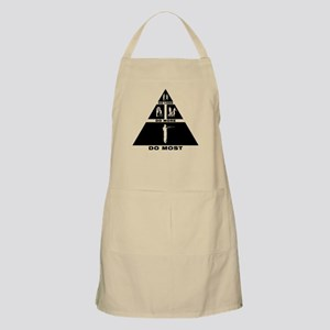Amateur Radio Apron