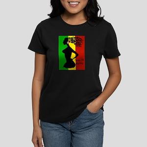 Happy 2B Nappy T-Shirt