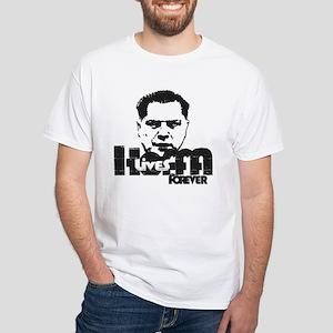 Hoffa Lives Forever T-Shirt