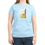 Book Cover T-Shirt
