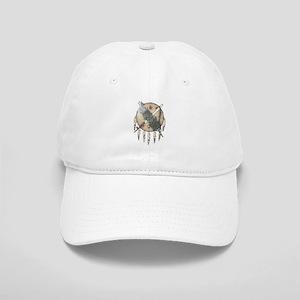 Faded Dreamcatcher Cap