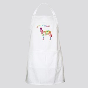 Never Be Ordinary Apron