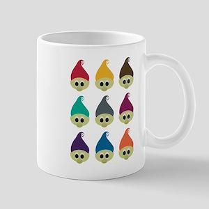 Troll Army 2 Mug