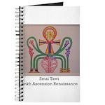 Smai Tawi Journal