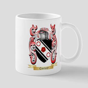 Conway Mug