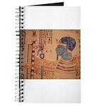 Ptah Journal