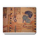 Ptah Mousepad