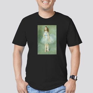 Auguste Renoir - The Dancer T-Shirt
