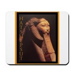Hatshepsut Mousepad